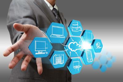 Un buen hosting es el principio del exito de su web.