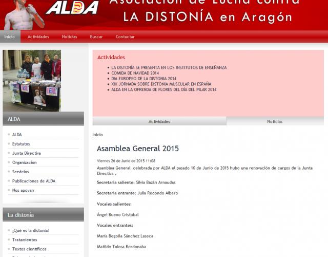 alda-web