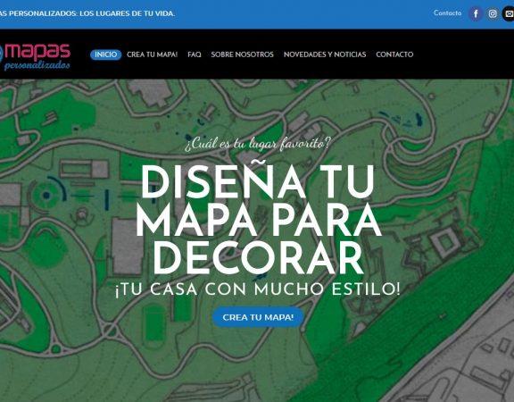 https://www.mapaspersonalizados.es/
